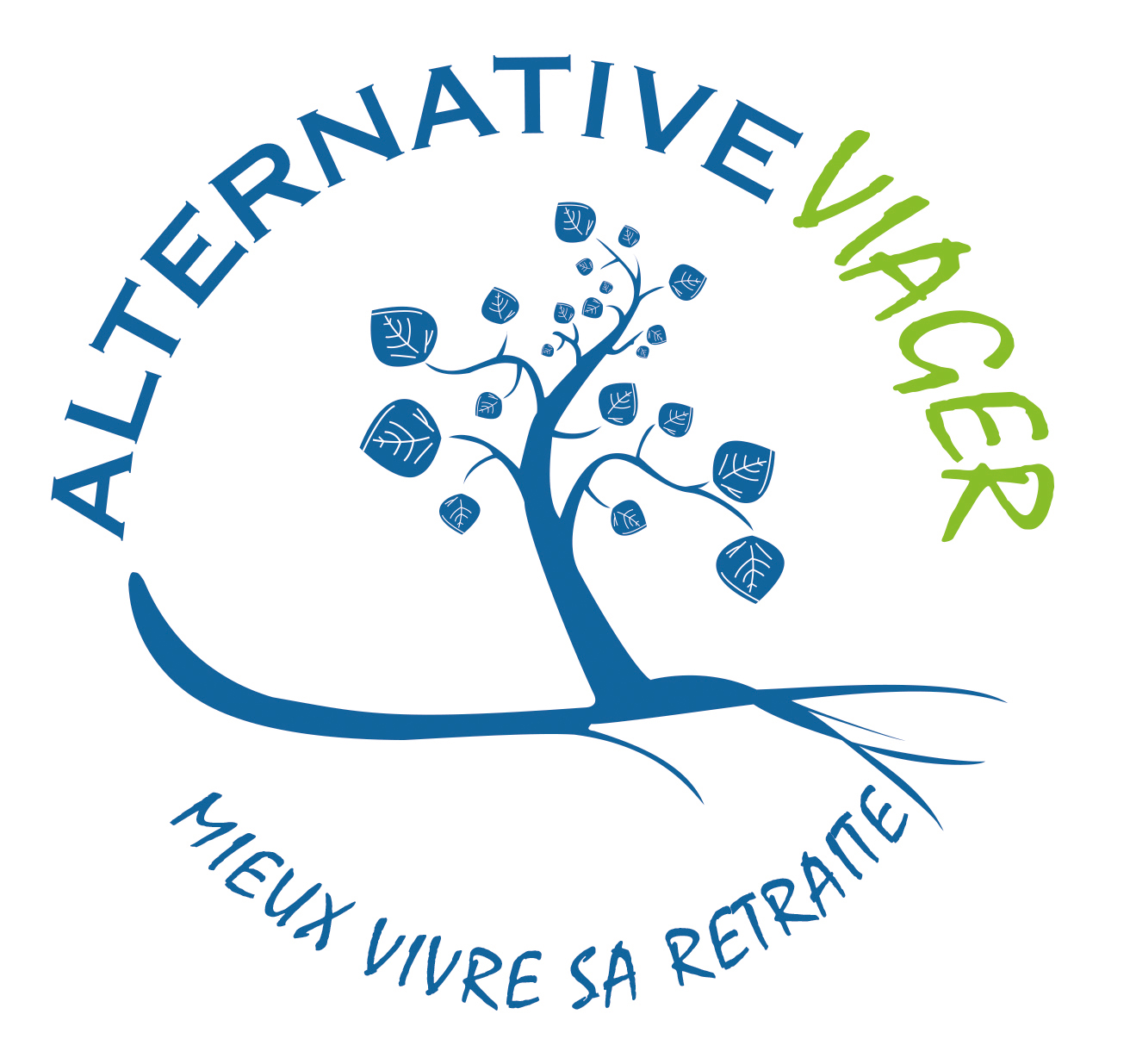 AlternativeViagerAVEC base line